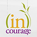 2. (in)courage